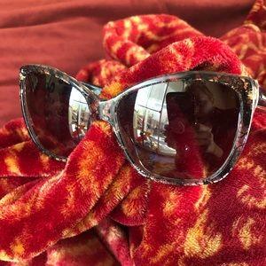 a7cb2c7d1d23 ... Sunglasses DG 4111. Dolce & Gabbana Accessories - Dolce & Gabbana GUC Black  Lace Sunglasses ...